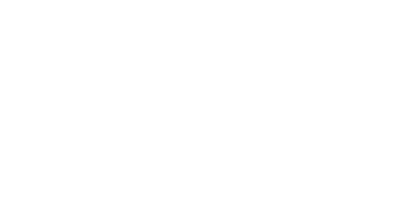 National Association of Psychometrists - What is a